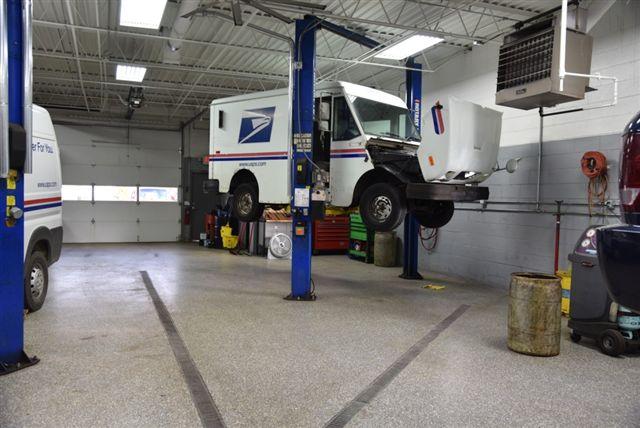 Tanela Auto & Truck Repair in Schaumburg, IL 60193   Call 847-278-9147