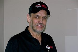 Robert Horel - Owner - Tanela Auto & Truck Repair in Schaumburg, IL 60193   Call 847-278-9147