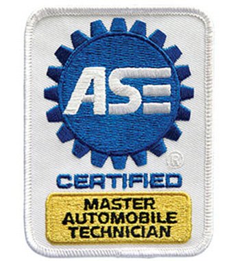 ASE Certified Technicians | Tanela Auto & Truck Repair in Schaumburg, IL 60193 | Call 847-278-9147