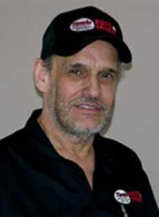 Bob (Robert) Horel - Shop Owner - Tanela Auto & Truck Repair in Schaumburg, IL 60193 | Call 847-278-9147