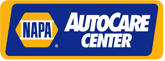 autocare-center-logo