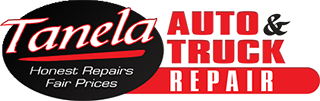 Auto & Truck Repair in Schaumburg, IL 60193