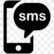 Send SMS Text messages for pricing, FREE quotes, appointments, coupons, reviews and more!